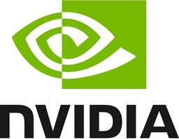 Nvidia Optimus and Linux