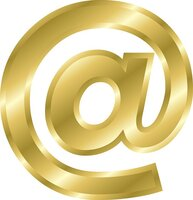 Why pay for an email service?